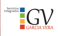 Inmobiliaria García Vera | La Cumbre