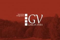 gv_imagen_comodin