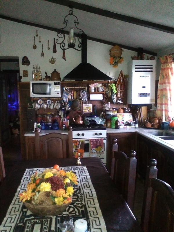 Casa En La Lomita De San Luis Inmobiliaria Garc A Vera